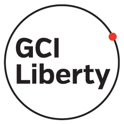 GCI Liberty Inc logo