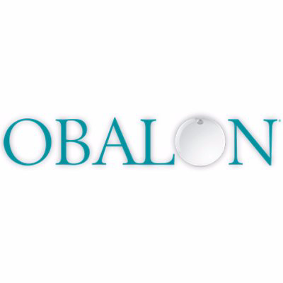 Obalon Therapeutics Inc logo