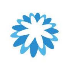 Coupa Software Inc logo