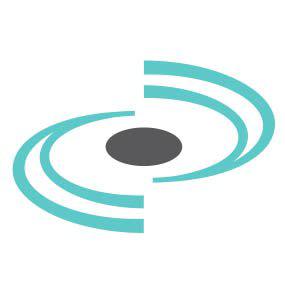 SenesTech Inc logo
