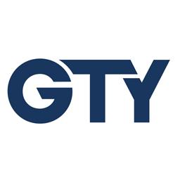 GTY Technology Holdings Inc logo