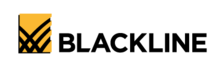 BlackLine Inc logo