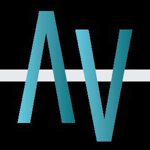 Ehave Inc logo