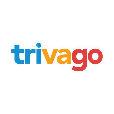 trivago NV logo
