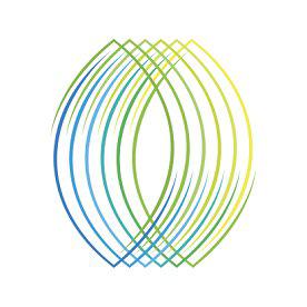 ENDRA Life Sciences Inc logo