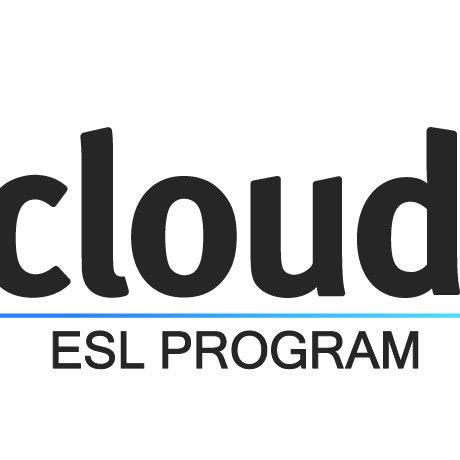 Cloud Nine Web3 Technologies Inc logo