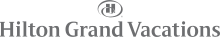 Hilton Grand Vacations Inc logo