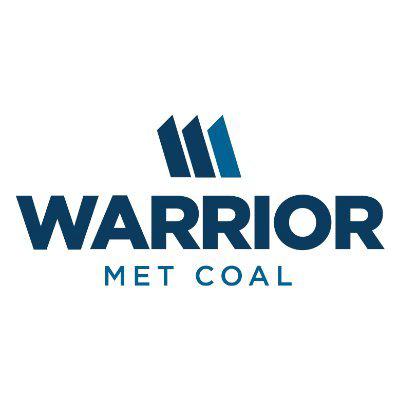 Warrior Met Coal Inc logo