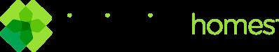 Invitation Homes Inc logo