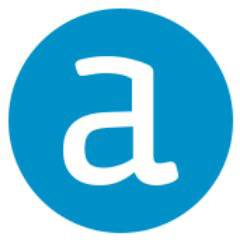 Alteryx Inc logo