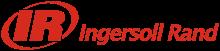 Ingersoll Rand Inc logo