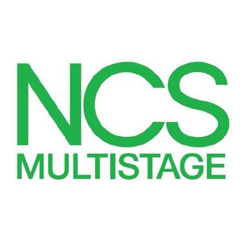 NCS Multistage Holdings Inc logo