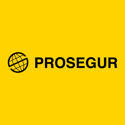 Prosegur Cash SA logo