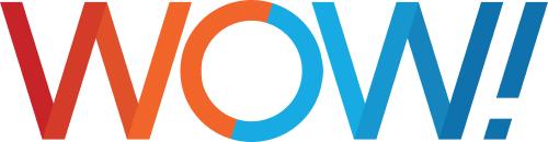 WideOpenWest Inc logo