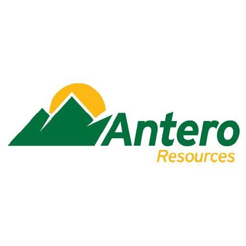 Antero Midstream Corp logo