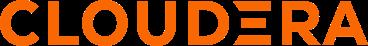 Cloudera Inc logo