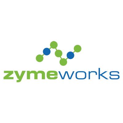 Zymeworks Inc logo