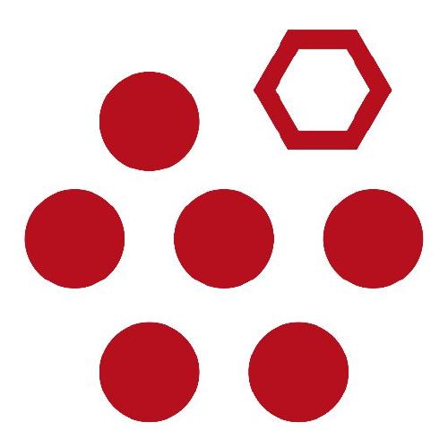 BerGenBio ASA logo