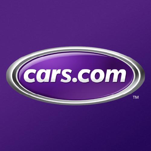 Cars.com Inc logo