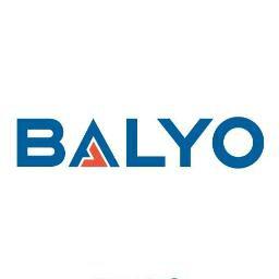 Balyo SA logo