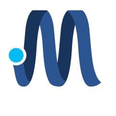 Mersana Therapeutics Inc logo
