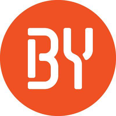 Byline Bancorp Inc logo