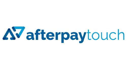 Afterpay Ltd logo