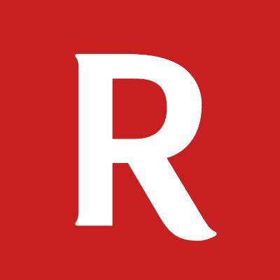 Redfin Corp logo