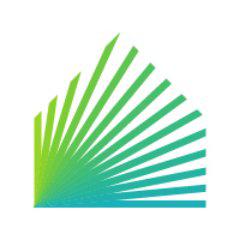 Brighthouse Financial Inc logo