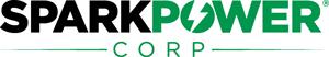 Spark Power Group Inc logo