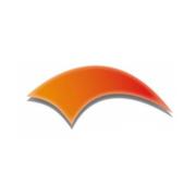 Aerpio Pharmaceuticals Inc logo