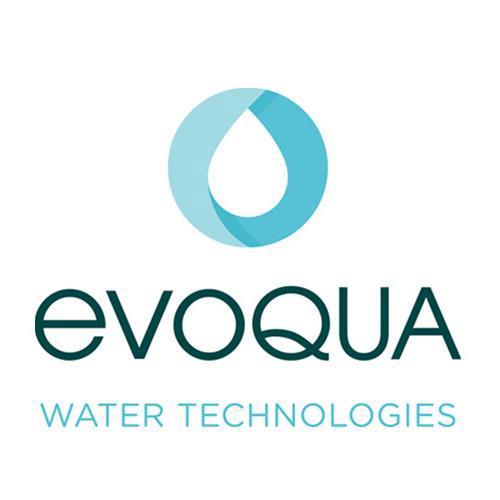 Evoqua Water Technologies Corp logo