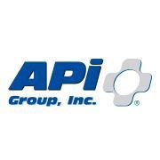 APi Group Corp logo