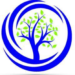 Spero Therapeutics Inc logo