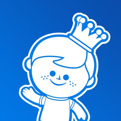 Funko Inc logo
