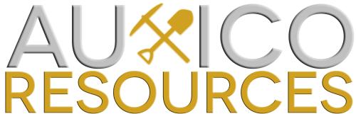 Auxico Resources Canada Inc logo