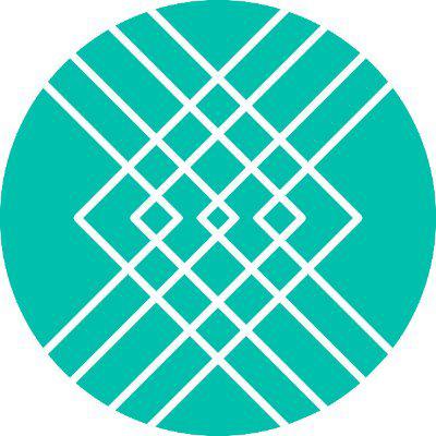 Stitch Fix Inc logo