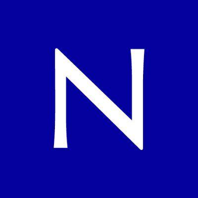 Newmark Group Inc logo