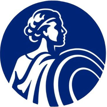 Equitable Holdings Inc logo