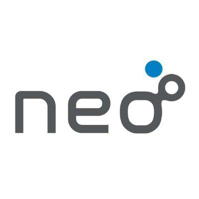 Neo Performance Materials Inc logo
