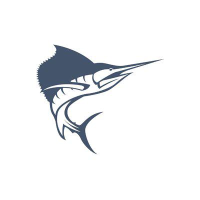 Sailfish Royalty Corp logo