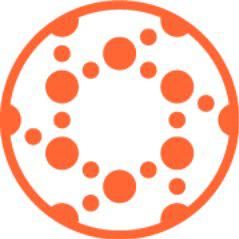 Solid Biosciences Inc logo