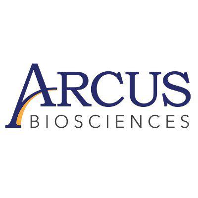 Arcus Biosciences Inc logo