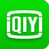 iQIYI Inc logo