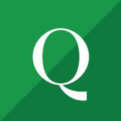 Quilter PLC logo