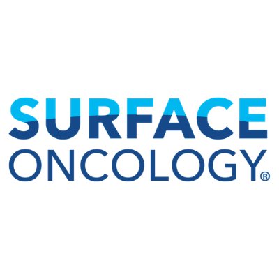 Surface Oncology Inc logo
