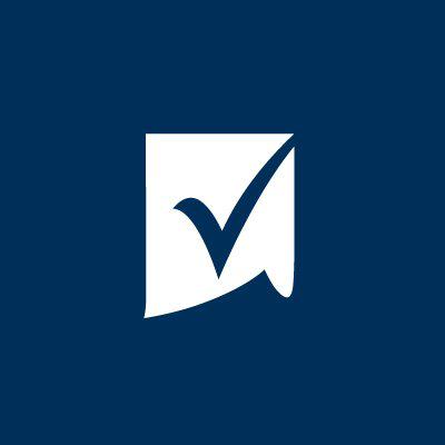 Smartsheet Inc logo