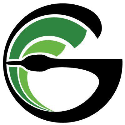 Goosehead Insurance Inc logo