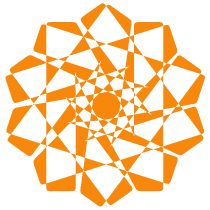 Notre Dame Intermedica Participacoes SA logo