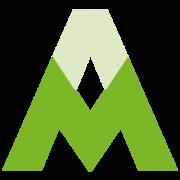 Adriatic Metals PLC logo